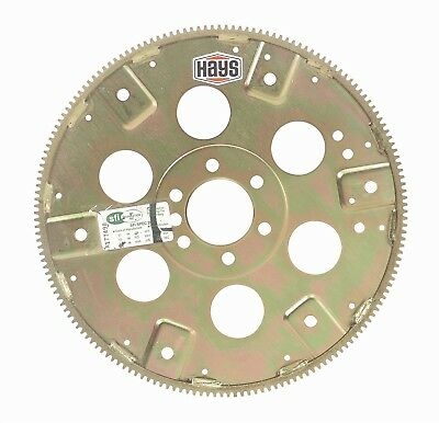 Hays 10-020 Performance Flexplate Auto Trans Flexplate