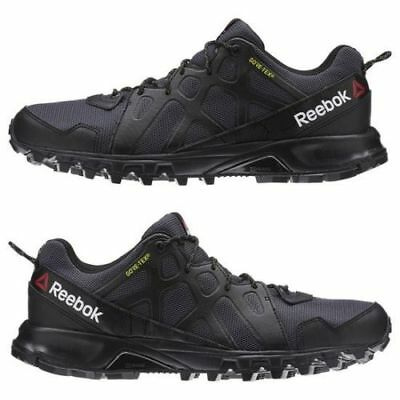 80150c44e02 Reebok Women s Les Mills Sawcut 4.0 GORE-TEX Walking Shoes Various Sizes