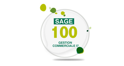 Sage Enterprise Resource Planning (ERP) 100 I7 [Download Link+ License Key]