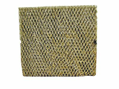 324897 761 Bryant Carrier Humidifier Pad