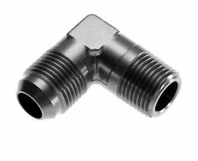 Redhorse Performance 822-08-08-2 822 Series Adapter Fitting