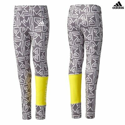 adidas leggings 4-5