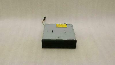 MERCEDES CLS W219 CD changer A2118705390 CD-Wechsler