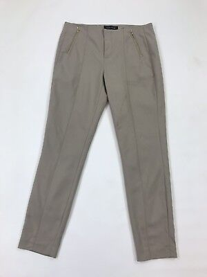 Ivanka Trump Women's Pants Sz 6