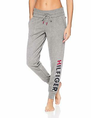 TOMMY HILFIGER TAPERED Sky C. Mw0Mw08476 403 Cropped