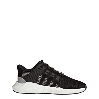 Adidas EQT SUPPORT 93/17 Mens Sneaker BY9509 MSRP:$180