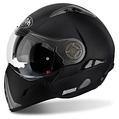 Casco Airoh J106 Color