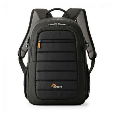 Lowepro Tahoe BP 150 (Black) Camera Bag