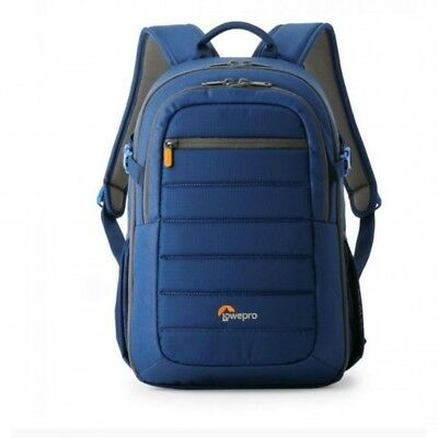Lowepro Tahoe BP 150 (Galaxy Blue) Camera Bag
