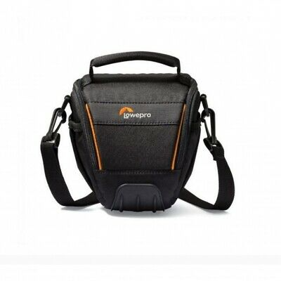 Lowepro Adventura TLZ 20 II (Black) Camera Bag