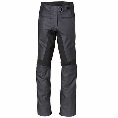 Brand New Genuine Triumph Womens Kate Leather Trouser SALE