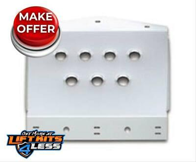 Pro Comp 57195 Skid Plate for 1996-2004 Toyota Tacoma 2WD/4WD