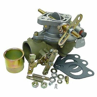New Complete Tractor Carburetor for Ford/New Holland TSX151 TSX154 TSX155
