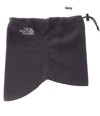 The North Face Unisex Fleece Neck Gaiter