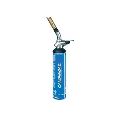 Campingaz 204629 THP3000 High Power Gas Torch with Gas