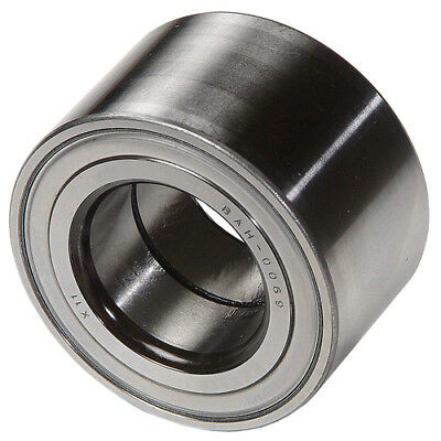Bower Bearing 510072  Wheel Bearing