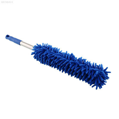 AFBC Auto Car Cleaning Wash Brush Dust Dusting Tool Large Microfiber Duster,