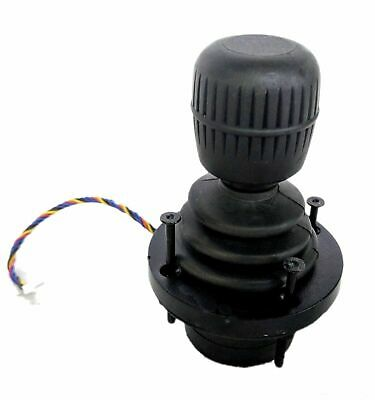 APEM Velco CMM Joystick Controller 3000 Series Replacement 300451 Used Tested