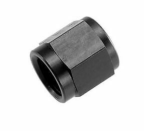 Redhorse Performance 818-06-2 818 Series Tube End Fitting Nut