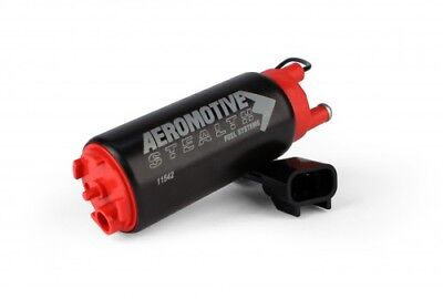Aeromotive Fuel System 11542  Fuel Pump Electric