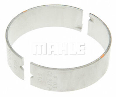 Clevite CB-927P-40 Standard Connecting Rod Bearing