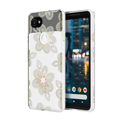 brand new 866d2 ddd66 INCIPIO CARNABY GOOGLE Pixel 2 XL Case [Esquire Series] with Co ...