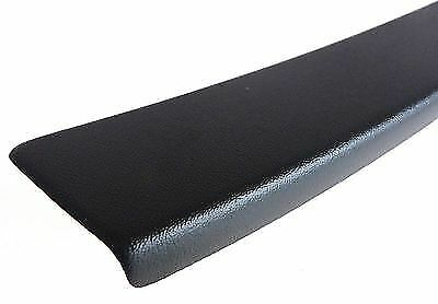 fits for Landrover Range Rover Evoque 2011- Rear Bumper Guard Scratch Protector