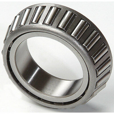 Bower Bearing 15103S  Wheel Bearing