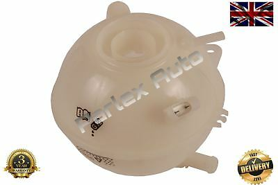 EIS 17111741167 Radiator Coolant Heater Overflow Expansion Tank Bottle Spare