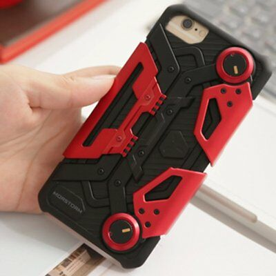Mobile Phone Case Crab Gamepad Handle Bracket Protection Shell for iPhone KF