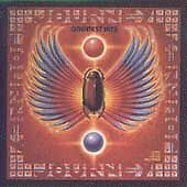 Journey's Greatest Hits by Journey (Rock) (1996, Columbia (USA)) Like New
