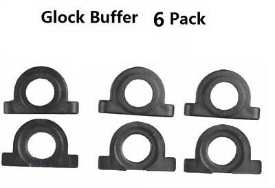 Sale!!- Recoil Buffer For Glock 17 17L 18 19 20 21 22 23 24 31 32 37