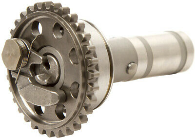 Hot Cams Stage 1 Exhaust Camshaft 4035-1E