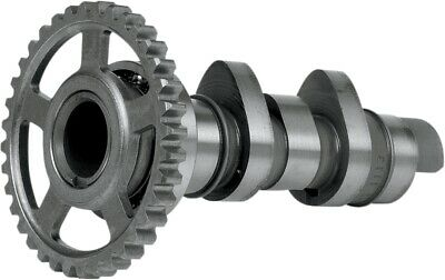 Hot Cams Stage 2 Gold Series Camshaft 1109-2GS