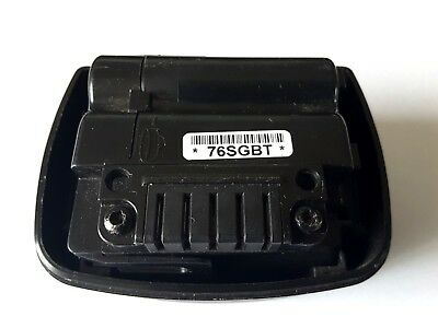 Minelab - Battery Pack CTX 3030 - Metal  Gold Detecting