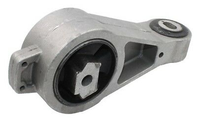 DEA Products A2948  Motor Mount