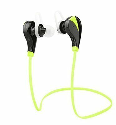 Wireless Bluetooth Noise Cancelling Headphones With Microphone For Cell