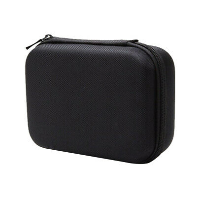 Travel Storage Bag Electronic USB Charger Case Data Cable Organizer