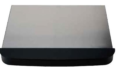 2948AST  Stove Top Cover