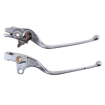 One Pair Brake Clutch Levers Set For VICTORY VEGAS/8 BALL/NESS ALL