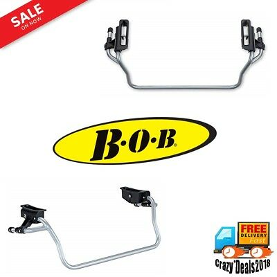 Safety Infant Car Seat Adapter for BOB Jogging Strollers perfect travel system