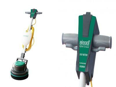BISSELL BigGreen Commercial Easy Motion Floor Machine, Industrial Orbiter,...