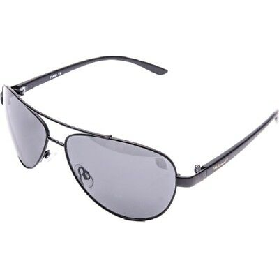 46ec610ec4 WYCHWOOD FISHING MULTI Way Sunglasses   3 Pairs of Arms -Black ...