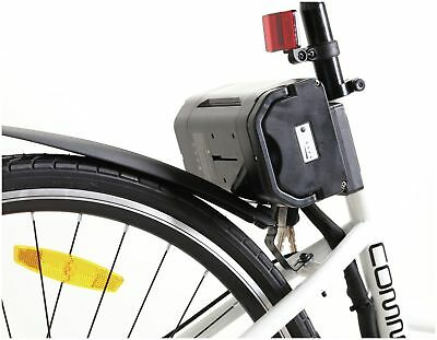 Commute or La Grande Electric Bike Replacement Battery 36v **REFURBISHED**