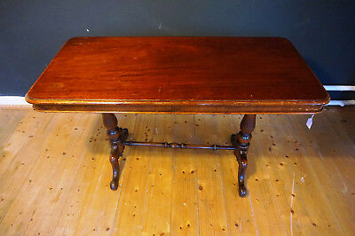 Antik Alt Esszimmer Tisch Tafel Gruppe Table Biedermeier Old Rare Massiv