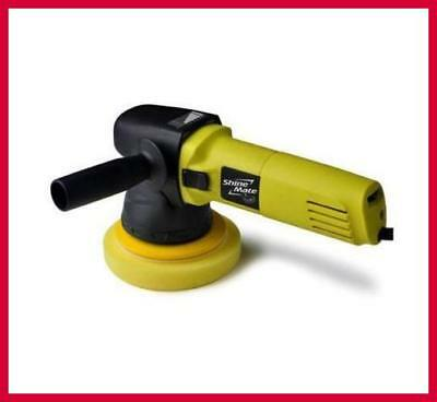 Shine Mate ERO600 Dual Action Polisher Random Orbital Dual Action - ERO600