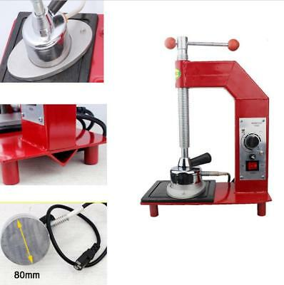 AC220V Tire tyre Auto Repair machine Kit Spot Vulcanizing Machine Vulcanizer yn