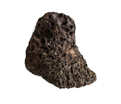 Archaic Foot Fragment, Pumice Stone
