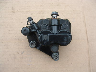 Piaggio Fly 150 2010 Model Front Brake Caliper