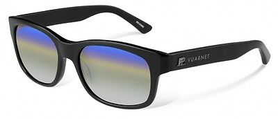 9594dea4b4 50 % OFF! NEW VUARNET SUNGLASSES VL 1101 1204 style CITYLYNX LENSES FRANCE